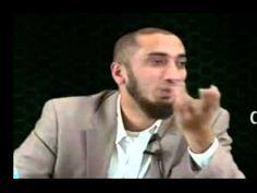 Ustadh Nouman Ali Khan, nouman ali khan lectures, nouman ali khan good leader in islam In the Al-Quran and Hadith as a way of life of Muslims has been set fr...