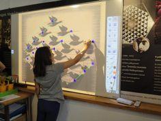 Μπορούν τα μαθηματικά να γίνουν παιχνίδι; Είναι η ρομποτική κάτι που μπορεί να διδαχθεί σε παιδιά δημοτικού; Μπορεί ένας μαθητής της Γ' Δημοτικού να φτιάξει με τα χέρια του μια απλή μηχανή; Μήπως τελικά έχουμε σπίτι έναν επιστήμονα και απλώς δεν του δίνουμε τα ερεθίσματα για να εξελιχθεί;