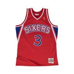 c3cc94f17 Ben Simmons Icon Edition Swingman (Philadelphia 76ers) Women's Nike ...
