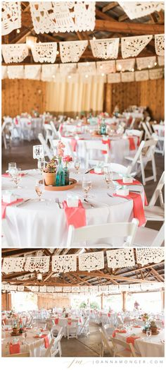 96 Best Wedding Reception Inspiration Images In 2019 Seattle