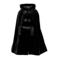 Girls&39 Wool Navy Velvet Bow Coat w/Muff. Girls&39 Dress coats made