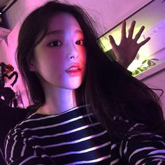 Photo Sexy Girl shoot model photo - The hot girl beautifully fascinated - Mode Ulzzang, Ulzzang Korean Girl, Ulzzang Couple, Korean Aesthetic, Aesthetic Girl, Cute Asian Girls, Cute Girls, Korean Beauty, Asian Beauty