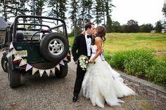 wedding dress-matthew robbins design