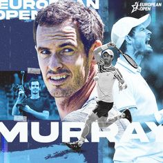 Andy Murray, Fictional Characters, Art, Art Background, Kunst, Performing Arts, Fantasy Characters, Art Education Resources, Artworks