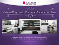 For more details Visit : http://www.europlak.in/