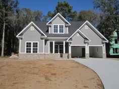 A great home building and decor blog Home Building Tips, Building A House, Decorating Blogs, Future House, Canopy, Beautiful Homes, Home Goods, Sweet Home, Shed