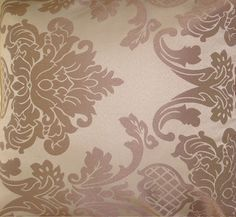 Apachi 4 Pieces CUSHION COVERS SET Set - BROWN/CREAM: Amazon.co.uk: Kitchen & Home Price:£9.99 + £1.99 delivery