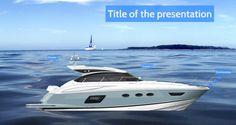 Zaproś swoją publiczność w niesamowitą podróż pięknym statkiem po morzu. Znajdź analogię między żeglowaniem a pracą którą wykonujesz na co dzień, Zwróć uwagę na dobre planowanie i zaangażowanie wszystkich osób znajdujących się na pokładzie. Wykorzystaj nowy szablon Prezi w Twojej nowej, profesjonalnej prezentacji Prezi.
