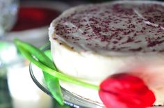 Harry & David Red Velvet Cake | www.reluctantentertainer.com
