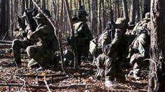 18 Week Navy SEAL Training Plan