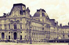 In Paris http://www.facebook.com/CristianBocanPhotography