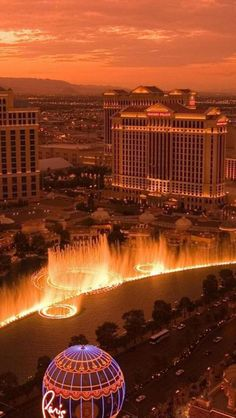 The venetian casino property map floor plans las vegas for Garden statues las vegas nv