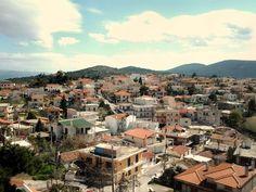 Bίλλια / Villia (Greece)