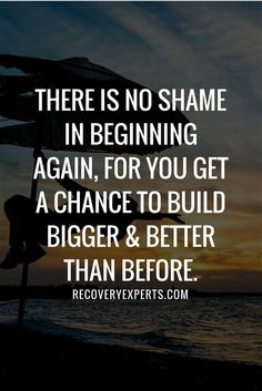 Recovery Quotes on Pinterest | Addiction Recovery Quotes, Sobriety ...