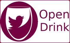 Open Drink
