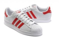 check out 04c21 031c2 Adidas Originals Superstar II Skate Shoes-24 Model  291 Size  7-10