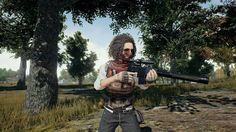 Microsoft Negotiates to Extend Exclusivity of PUBG to Xbox The Battlefields of PlayerUnknown Xbox One