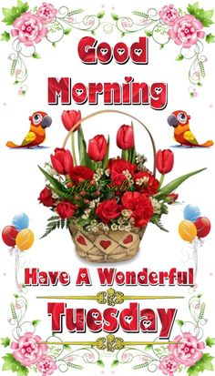 Good morning sister have a nice Tuesday 💟💖❄🌨🌧 Tuesday Quotes Good Morning, Good Morning Sister, Happy Tuesday Quotes, Morning Qoutes, Good Morning Happy, Good Morning Picture, Good Morning Flowers, Good Morning Greetings, Good Morning Images