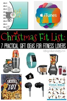 practical christmas gifts for college students creativepoem co