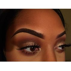 MakeUpFor BlackWomen           - louisemk: Oh my gosh this is actually perfection