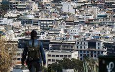 Οικονομική κρίση: Χάθηκαν περιουσίες 587 δισ. ευρώ: Μέσα στα έξι χρόνια της οικονομικής ύφεσης, κάθε ελληνικό νοικοκυριό έχασε 67.703 ευρώ…