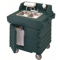 1000 Images About Portable Sinks On Pinterest Portable