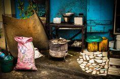 Zanzibari Street Kitchen