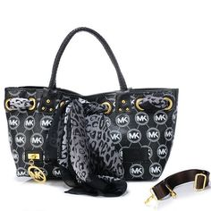 Michael Kors Outlet,Most are under $60.It's pretty cool (: | See more about outlets, michael kors and michael kors outlet. | See more about michael kors outlet, outlets and michael kors.