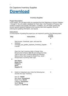 Resume Examples Thesis Examples In History chapter   research paper sample SlideShare