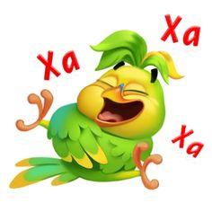 Animated Emoticons, Funny Emoticons, Funny Emoji, Smile Wallpaper, Iphone Wallpaper Vsco, Smiley Emoji, Emoji Faces, Birthday Greeting Message, Ace Of Base