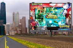 pokemon omega ruby and alpha sapphire poster Pokemon Omega Ruby, Pokemon Poster, Sapphire, Travel, Viajes, Destinations, Traveling, Trips