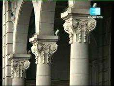 SALTA LA LINDA - VIDEO DE LA CIUDAD DE SALTA
