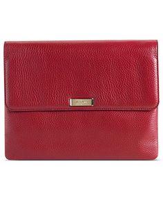 Cole handbag