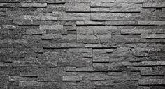 AITOKIVI –verhoilu -ja sisustuskivet ovat aitoa luonnonkiveä. Kivien liimaamisessa on käytetty keraamista liimaa, joka kestää hyvin lämpötilan ja kosteuden vaihteluita. Kiveä voit käyttää ulkona tai sisällä, esim. saunan kiukaan taustalla, kokonaiset seinät, keittiön välitilan laatoitus, talon sokkelit yms. Vain mielikuvitus on rajana!Kaikki verhoilukivet soveltuvat kosteisiin tiloihin. Image