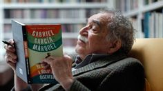 Colombian writer Gabriel Garcia Marquez, the Nobel Prize-winning magic realist behind the beloved novels One Hundred Years of Solitude and Love in the Time of Cholera, has died at the age of 87