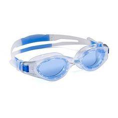 Men's Zoggs Aquatech Goggles