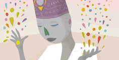 """""""Le illustrazioni fanno bene al web"""" a cura di @Alessandro Bonaccorsi (Alessandro Bonaccorsi) - 8 novembre 2013 #cowinning"""