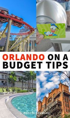 Orlando on a budget, how to plan a trip to Orlando, Disney World on a budget, Things to do in Orlando on a budget, money saving tips Orlando, things to do on International Drive, free and cheap thingst to do in Orlando, how much does Disney cost? Disney budget, Orlando, iDrive Orlando, International Drivenight, Orlando, Florida, Orlando vacation, places to visit in Orlando, cheap Orlando, Orlando tips, #Orlando #TravelTips #TravelGuides