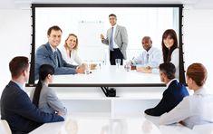 Alquiler de aulas virtuales Educacion virtual cursos online