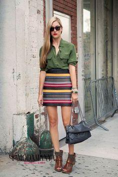 2015-asker-yeşili-modasi copy