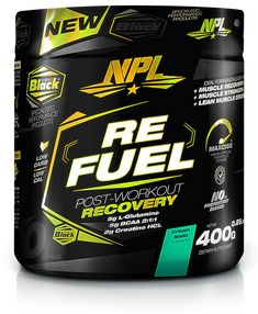 RE FUEL is a scientifically formulated, all-in-one, low carb post-workout recovery drink. Using the latest advances in supplement research, Re-Fuel combines ingredients in effective dosages to minimize exercise induced muscle damage Muscle Recovery, Post Workout, Serum, All In One, Pumps, Exercise, Athletes, Gain