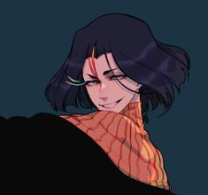Bleach Fanart, Bleach Manga, Shinigami, Bleach Figures, Kuchiki Rukia, Bleach Characters, Another Anime, Naruto Art, Manga Anime
