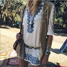 Bnwt spell and the gypsy dress Bnwt For Love and Lemons Dresses