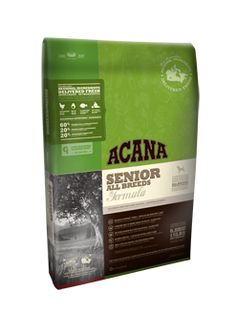 Senior Dog | ACANA Pet Foods