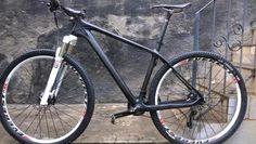 Quadro Carbono China - Pedal.com.br - Forum - Página 2