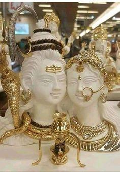The Right Way To Care For Your Beautiful Jewelry Photos Of Lord Shiva, Lord Shiva Hd Images, Lord Krishna Wallpapers, Rudra Shiva, Mahakal Shiva, Shiva Art, Lord Shiva Statue, Shiva Parvati Images, Shiva Shankar