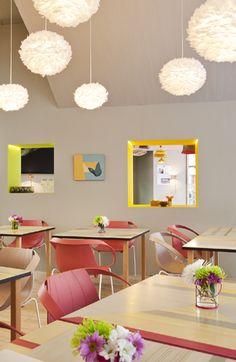 cad13-mallorca-jaime-de-pablos-restaurante-irene-ruiz-rubio-05