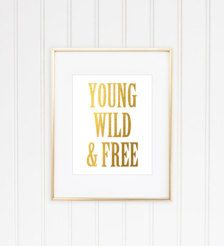 Typography in Prints & Posters - Etsy Art - Page 37