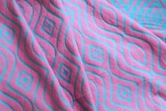 Baby Carrier Wrap Wrap it! Arabeske Mayla, made by Buzzidil, in pattern Arabesque, released 10 December 2015 Baby Wrap Carrier, Arabesque, Wraps, Neon Signs, Pattern, Patterns, Model, Rolls, Rap
