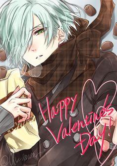 Follow me 👉 Max Alice 👈 Tks ^^ Hot Anime Guys, Cute Anime Boy, I Love Anime, Anime Boys, Alice, Anime Couples Manga, Guy Drawing, Handsome Anime, Hisoka